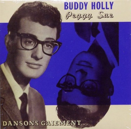 Buddy_Holly_PEGGY_SUE_Dansons_Gaiement.jpg