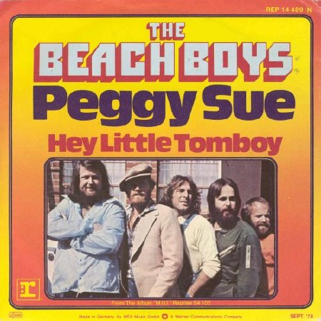 BEACH_BOYS_PEGGY_SUE