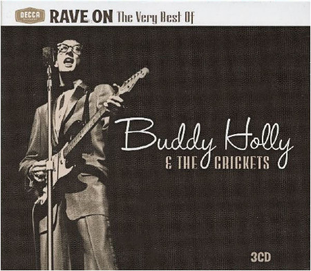 RAVE_ON_THE_VERY_BEST_OF_BUDDY_HOLLY.jpg