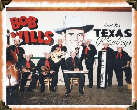 BOB_WILLS_TEXAS_PLAYBOYS.jpg