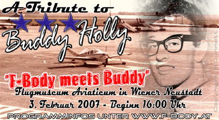 Tribute to Buddy Holly.jpg