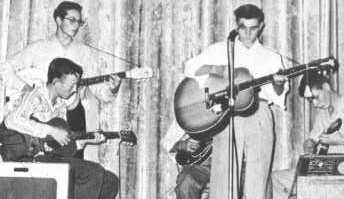 BUDDY_HOLLY_1955