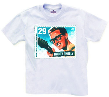 BUDDY_HOLLY_T_SHIRT.jpg
