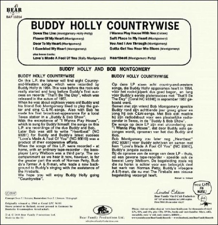 buddy_holly_countrywse