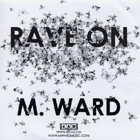 RAVE_ON_M._WARD.jpg