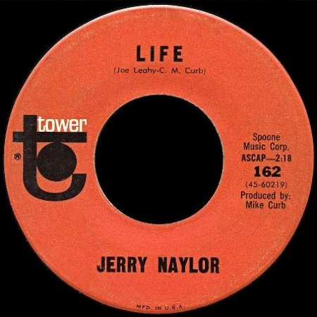 LIFE_Jerry_Naylor.jpg