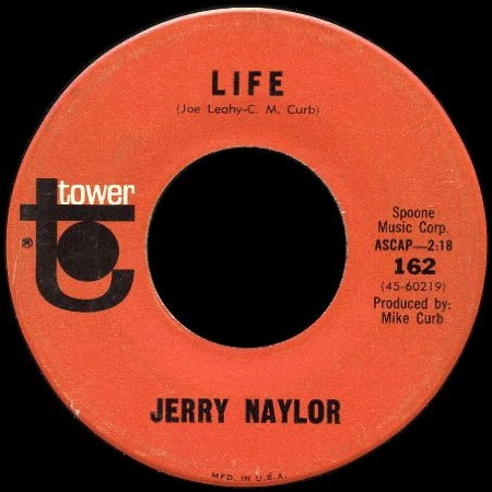Liefe_JERRY_NAYLOR.jpg