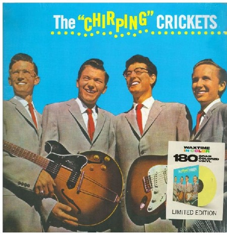WAXTIME_THE_CHIRPING_CRICKETS_2018