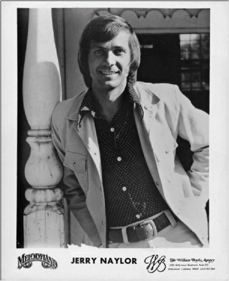 Jerry_Naylor_Melodyland_promotional_photo.jpg
