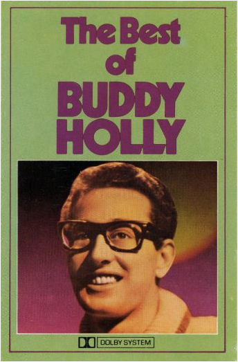 The_Best_of_BUDDY_HOLLY.jpg
