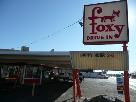 Foxy_Drive_In_Clovis_NM.jpg