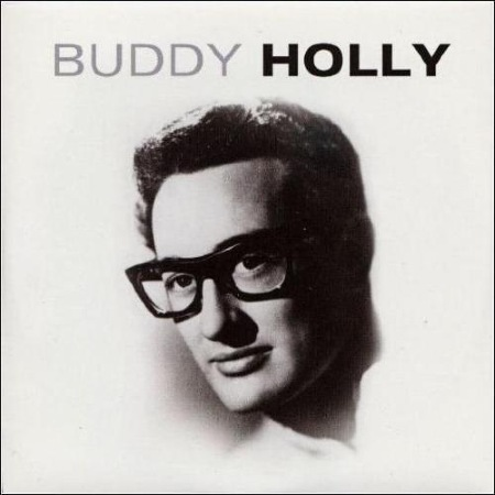BUDDY_HOLLY_CD_UK.jpg