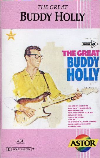 The_Great_BUDDY_HOLLY..jpg