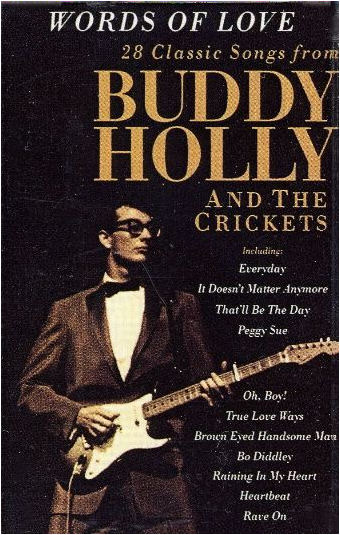 WORDS_OF_LOVE_Buddy_Holly_And_The_Crickets.jpg