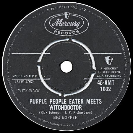 Purple_People_Eater_Meets_Witchdoctor_BIG_BOPPER.jpg