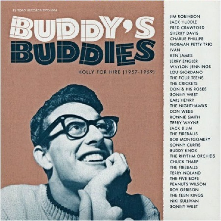 BUDDY'S_BUDDIES_-_Holly_for_hire_(1957-1959).jpg