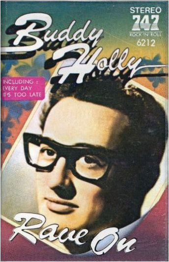 Buddy_Holly_RAVE_ON_Singapore.jpg