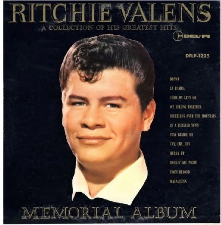 RITCHIE_VALENS_MEMORIAL_ALBUM.jpg