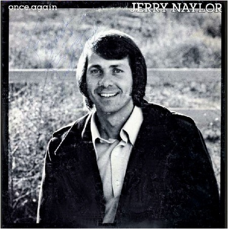 JERRY_NAYLOR_once_again.jpg