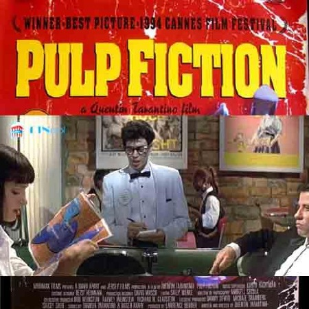 PULP_FICTION_WITH_BUDDY.jpg
