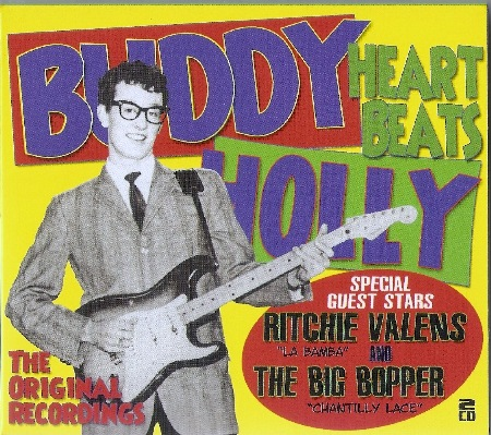 Buddy_Holly_Heartbeats_The_Original_Recordings.jpg
