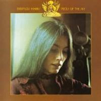 Emmylou Harris Pieces Of The Sky