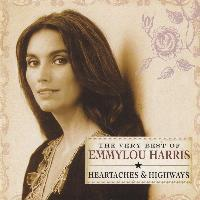 Emmylou_Harris_Heartaches_&_Highways.jpg