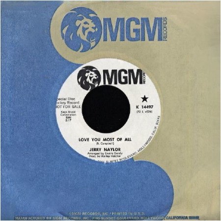 Jerry_Naylor_MGM_Records.jpg