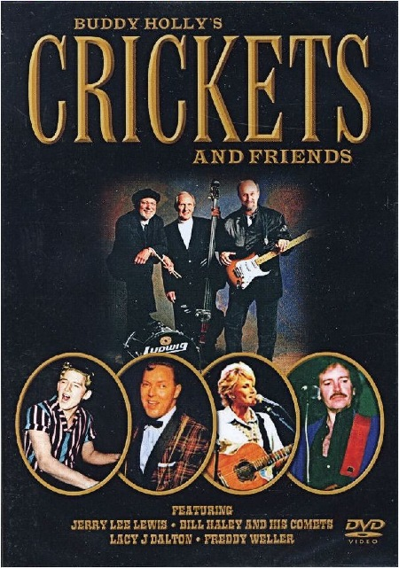 Buddy_Holly's_CRICKETS_and_friends.jpg