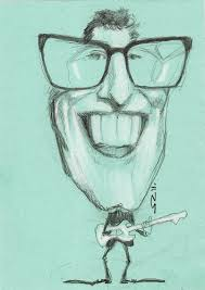 BUDDY_HOLLY_ART_&_KITSCH