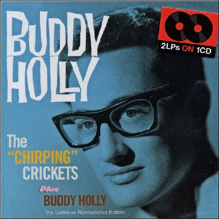 Buddy_Holly.jpg.