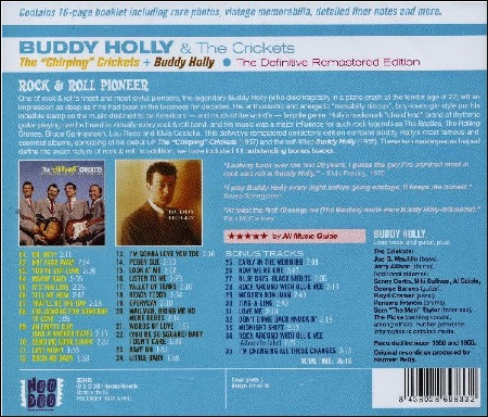 Buddy_Holly.jpg