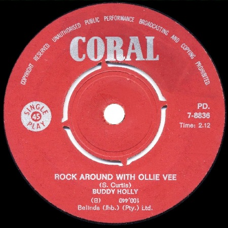 BUDDY_HOLLY_Rock_around_with_Ollie_Vee.jpg