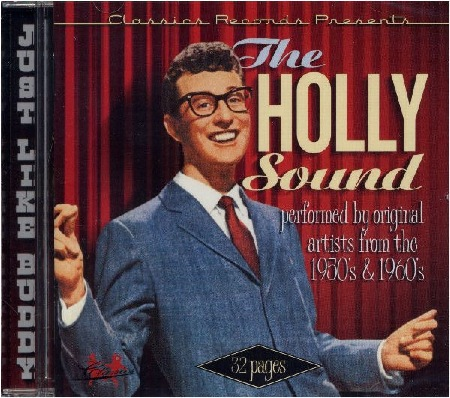 THE_HOLLY_SOUND.jpg