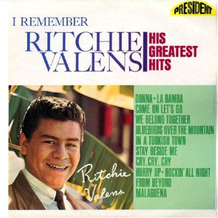 I_Remember_Ritchie_Valens_HIS_GREATEST_HITS.jpg