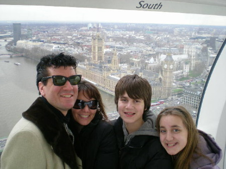 On_the_London_Eye_2008.jpg