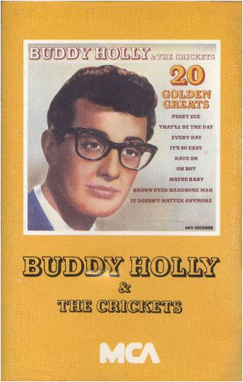 20_Golden_Greats_BUDDY_HOLLY_&_THE_CRICKETS.jpg