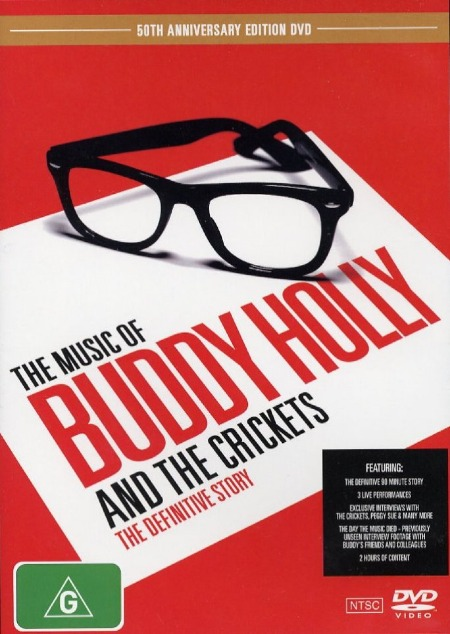 50th_Anniversary_Edition_THE_MUSIC_OF_BUDDY_HOLLY_AND_THE_CRICKETS_AUSTRALIA.jpg