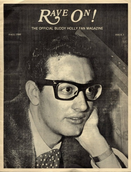 Rave_On_The_Official_Buddy_Holly_Fan_Magazine.jpg