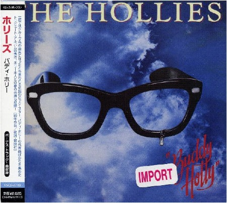 THE_HOLLIES_BUDDY_HOLLY.jpg