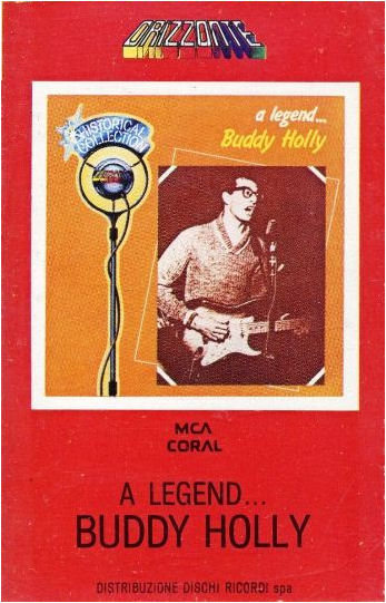 A_LEGEND_BUDDY_HOLLY_Italy.jpg