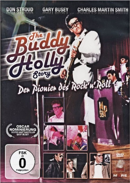 MORE_Entertainment_403298960255_Germany_2011_THE_BUDDY_HOLLY_STORY_DVD.jpg