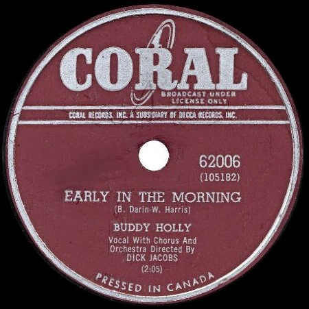 BUDDY_HOLLY_Early_in_the_morning.jpg