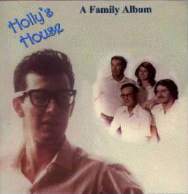 Holly's_House_CD.jpg