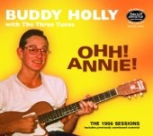 Buddy_Holly_OOH!_ANNIE!.jpg